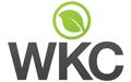 WKC Group