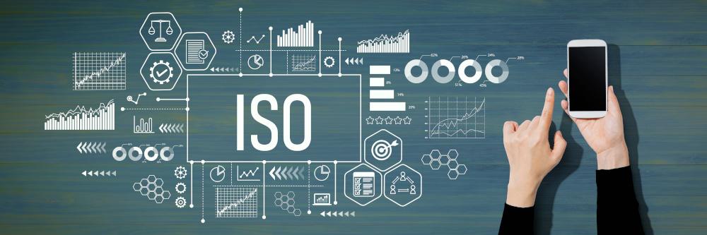 ISO Accreditation, ISO 9001, ISO14001, ISO 45001