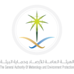 General Authority of Meteorology and Environmental Protection