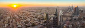 KSA's 2021 Environmental Regulatory Reforms – Part 2